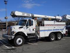 florida power light chris sissick power utility truck pictures page 1