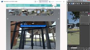 autodesk building design suite autodesk building design suite 2016