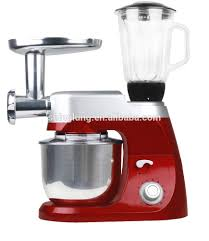 Kitchen Stand Mixer by Mini Stand Mixer Mini Stand Mixer Suppliers And Manufacturers At