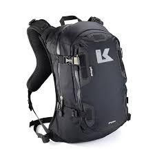 kriega r15 kriega r20 backpack quaker city motor works
