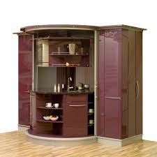 Design Kitchen For Small Space Very Small Kitchen Which Has Everything Needed Circle Kitchen