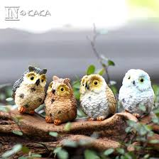 bird garden ornaments bird garden ornaments for sale