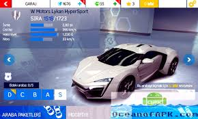 asphalt apk asphalt nitro money mod apk windows and android