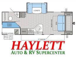 jayco travel trailers floor plans 2017 jayco white hawk 24mbh travel trailer coldwater mi haylett