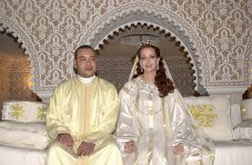 femme musulmane mariage le mariage musulman