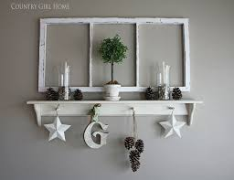 Window Pane Decoration Ideas 155 Best Wooden Windows Recycle U0026 Other Diy Images On Pinterest