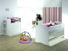 paravent chambre bébé paravent chambre bebe pour on decoration d chia tohumu siparis info