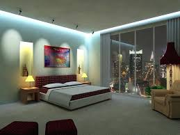 interior designs for bedrooms interior decoration of bedroom bedroom best bedroom design