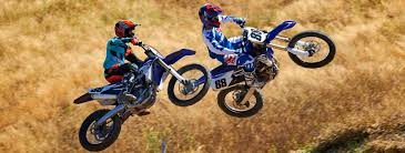 motocross bike dealers freight u0026 adm charges u2013 fun bike center san diego motorcycle dealer