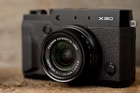 fujifilm x30 digital camera review reviewed com cameras