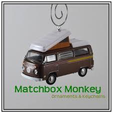 matchbox monkey ornaments u0026 keychains home facebook