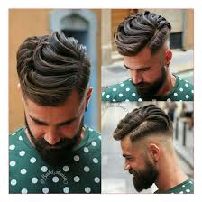 mens curly haircut along with men hairstyles u2013 all in men haicuts