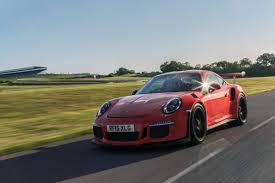 matchbox porsche 911 gt3 porsche 911 gt3 rs u2013 driversplanet