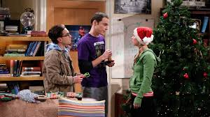 of the 25 funniest episodes of big bang theory