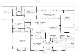 house plans with in suite in suite home plans house plans with in suite home