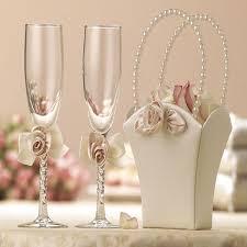 wedding decoration wedding decorations