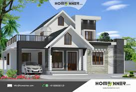 indian small farmhouse plan archives indianhomedesign com