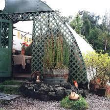 Backyard Volcano Volcano Garden Arts Hi Top Tips Before You Go With Photos