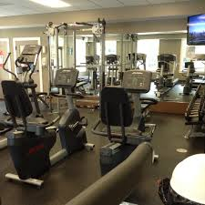 fitness room u2013 highland creek