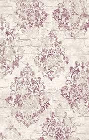 geographical pattern ne demek flora ceren 3245c krem damask desen nedir eric standley