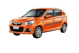 Maruti Suzuki Maruti Suzuki Alto K10 Price In India News Reviews Photos