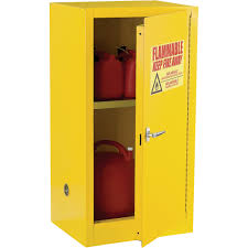Janitorial Storage Cabinet Sandusky Lee Storage Cabinets With Tan Steel Locking Cabinet 2