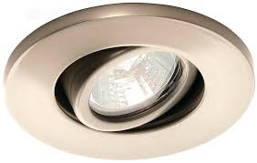 low voltage ceiling lights light low voltage ceiling light recessed