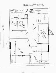 100 floorplans online 844 best maps floor plans images on