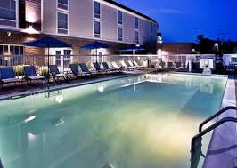 cape cod hotels with indoor pool hampton inn cape cod west yarmouth hyannis hotel