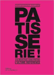livre cuisine de reference pdf pâtisserie l ultime référence pdf sousou référence