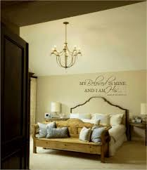 Bedroom Wall Tile Design Bedroom Wall Decor Ideas U2013 Thelakehouseva Com