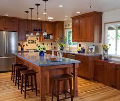 Black White And Orange Bedroom Dark Teal Kitchen Accessories Brown Blue And Orange Decor Kitchen