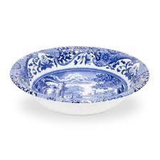 spode porcelain dinnerware serving dishes ebay