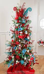 tree themes 2016 part 2 my blogmy