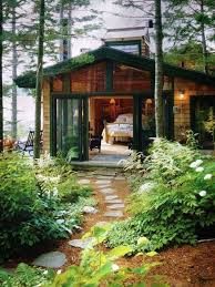 beautiful holiday cabin beautiful homes u0026 cottages