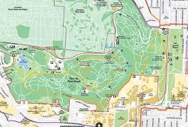 Notre Dame Campus Map Great Runs In Montreal U2013 Great Runs U2013 Medium