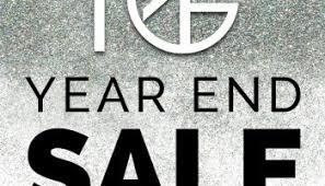 black friday makeup deals 2017 makeup geek black friday u0026 cyber monday sales 2016 smashinbeauty