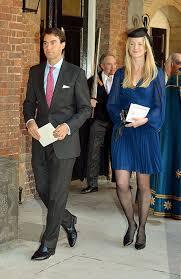 kate middleton royal baby living at anmer hall