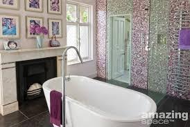 girly bathroom ideas girly bathroom decor home interior design girlie bathroom designs