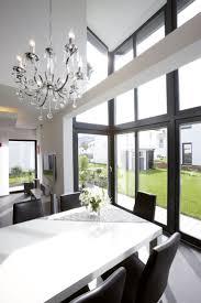 Restaurant Esszimmer In Hattingen 66 Besten House Bilder Auf Pinterest Einfamilienhaus Bien