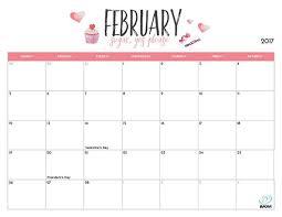 25 unique 2017 calendar printable ideas on pinterest print