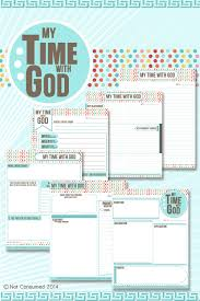 Ten Commandments Worksheets For Kids Free Bible Study Worksheets And Printables