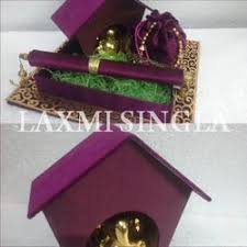 wedding cards design at rs 800 s rani bagh delhi id