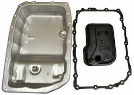 camaro transmission gmp 24250062 camaro transmission pan kit with wide filter