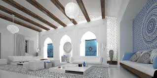 sell home interior modern moroccan architecture golden for a interior style sell