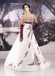 robe de mariã e destockage robe de mariée déstockage en mode princesse