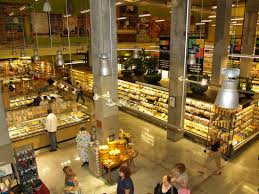 whole foods thanksgiving hours open 13 facts about whole foods you probably didn u0027t know shop co