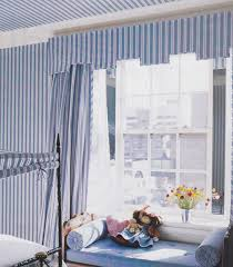 window treatments for nurseries and children u0027s rooms