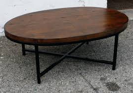 modern wood end table coffee table coffee table glass and end tables modern furniture
