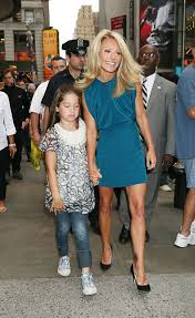 kelly ripa children pictures 2014 13 best kellyripa images on pinterest apartments kelly ripa mark